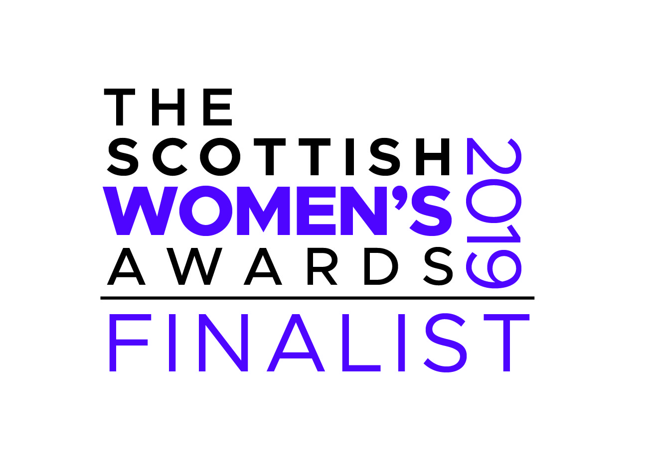 MBM Commercial's Tracey Ginn finalist in the Scottish Women's Awards 2019