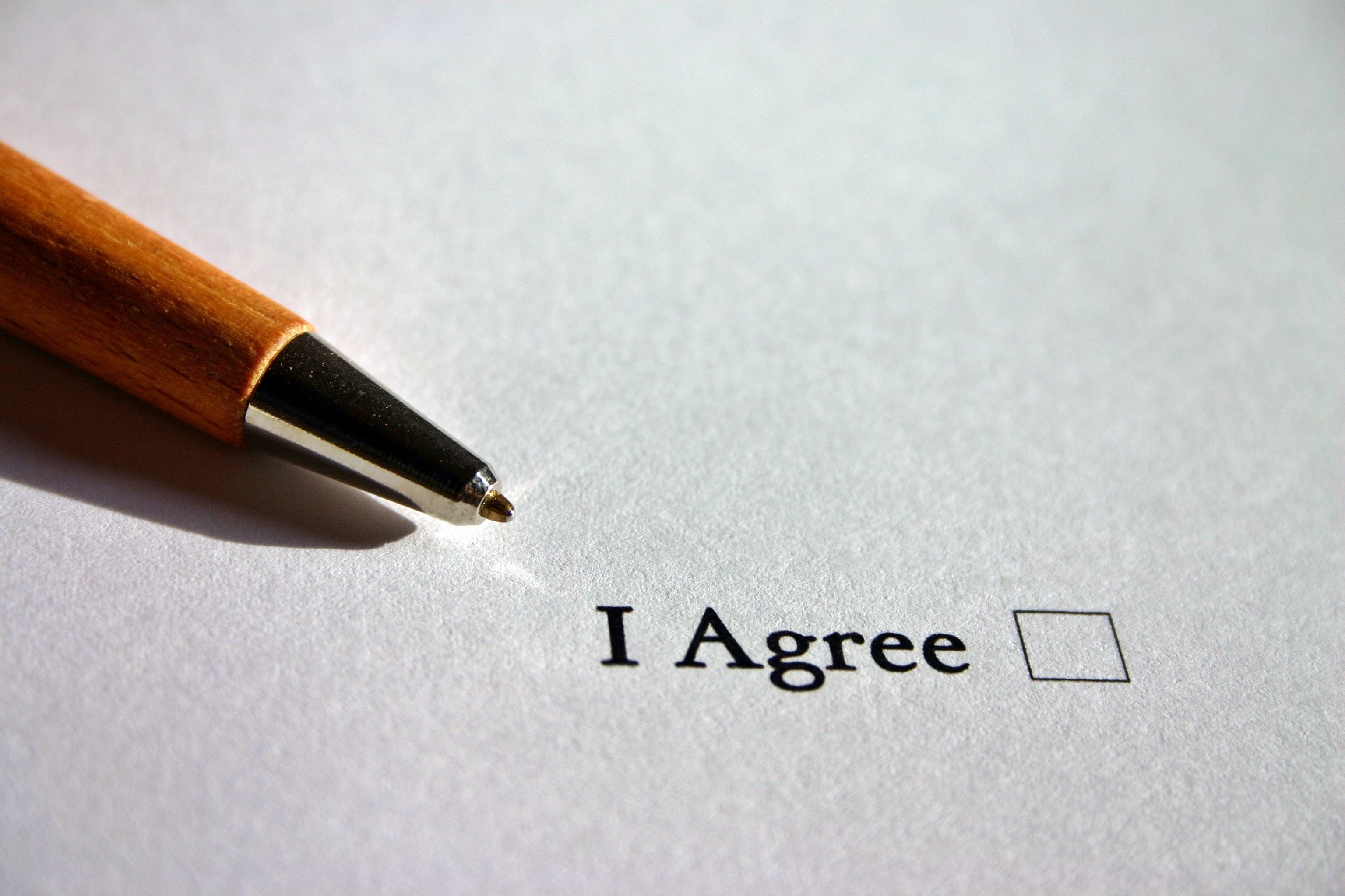 Making Sense of Term Sheets