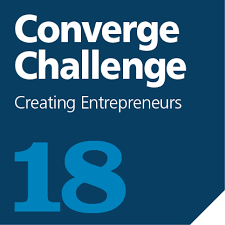 MBM Commercial LLP support leading university programme to attract next generation of entrepreneurs with Converge Challenge